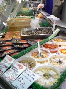 Indoor Markets 6