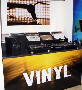 DJ Tech Direct