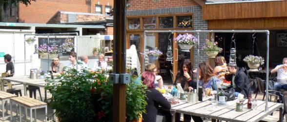 The-Plough-Harborne-Birmingham