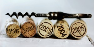 small-corks-Image