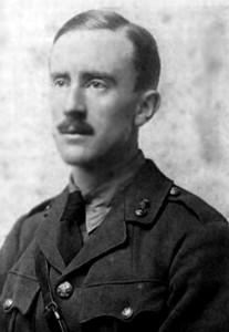 Tolkien (1916)