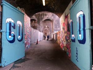 Digbeth City of Colours 5