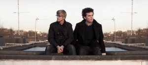 This Is Tmrw Presents Simian Mobile Disco