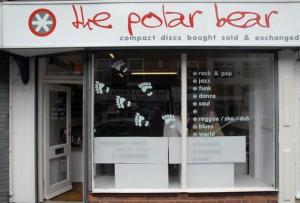 Polar Bear Records