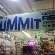 Summit Birmingham