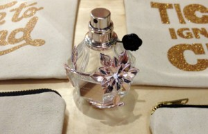 Viktor & Rolf Limited Edition Flowerbomb Eau De Parfum