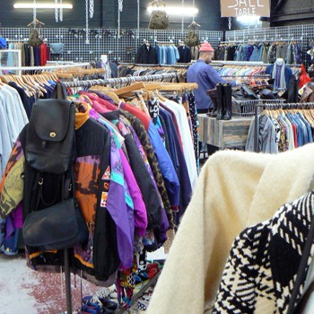 Cow-Vintage-Birmingham article
