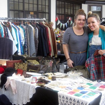 Kins-Heath-Vintage-Flea-Market article