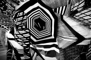Regeneration-X-by-Matthew-J-Watkins