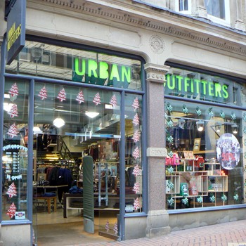 Urban-Outfitters-Birmingham article