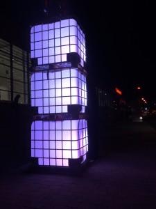 light-fest6