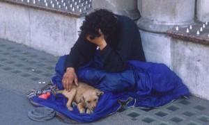 beggar-007
