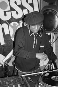 Yardbird Birmingham 2