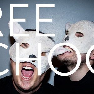 Free School Music