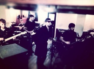 Oasis Tribute