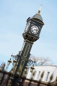 clock-tower--jewellery-quarter