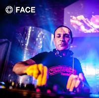 FACE - Late Nite Tuff Guy (UK Tour)