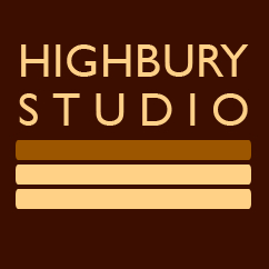 Highbury Studio