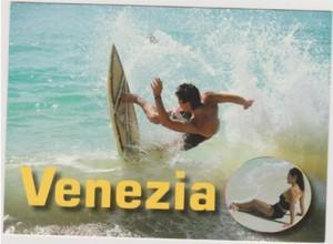 Wish-you-were-here-Venezia-Alexandra-Mir-F