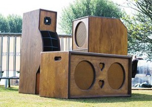 Birmingham Soundsystem