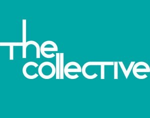 The Collective, Lord Clifden