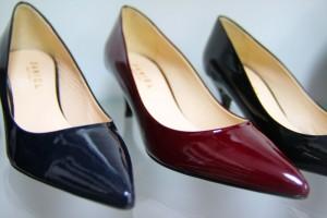 Daniel Footwear Birmingham Fashion
