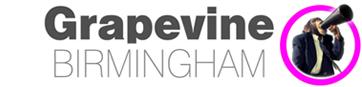 Grapevine Birmingham