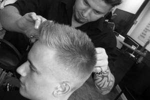 Ikon Barbers
