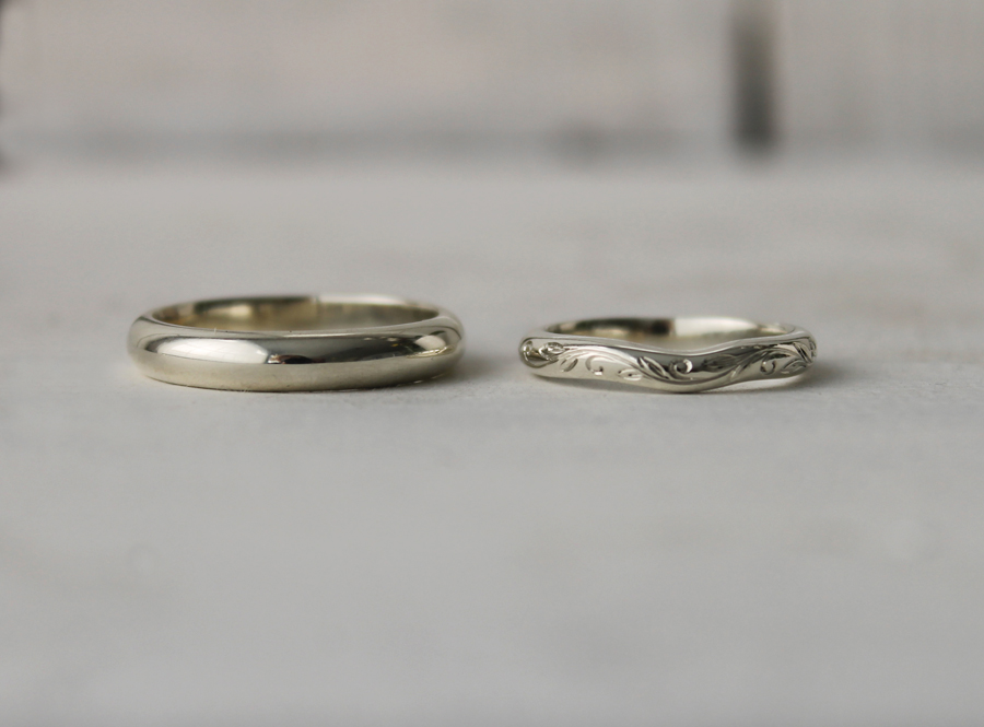 Make_your_own_wedding_rings1