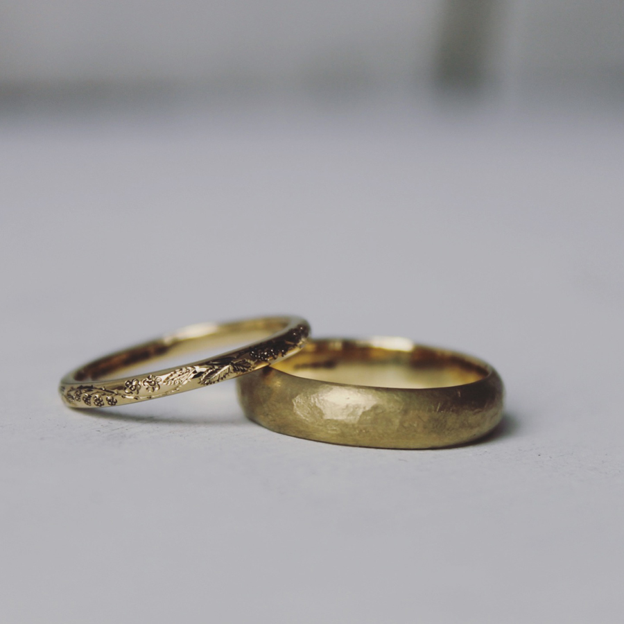 Make_your_own_wedding_rings13