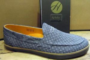 Sims Footwear Birmingham By Hudson