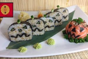 Sushi Passion Dining