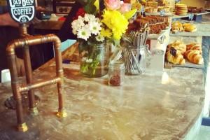 Yorks Espresso Bar