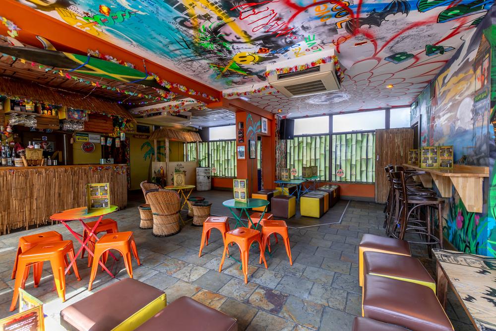 island bar birmingham 2020 1