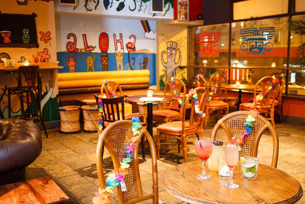 island bar birmingham 2020 10