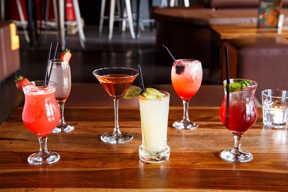 island bar birmingham 2020 3