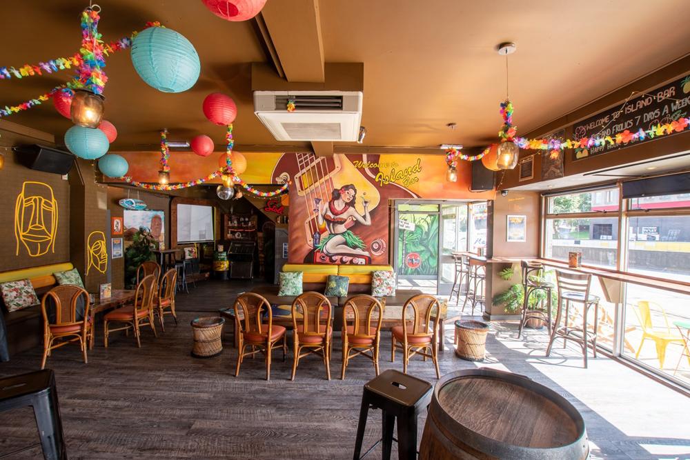 island bar birmingham 2020 6
