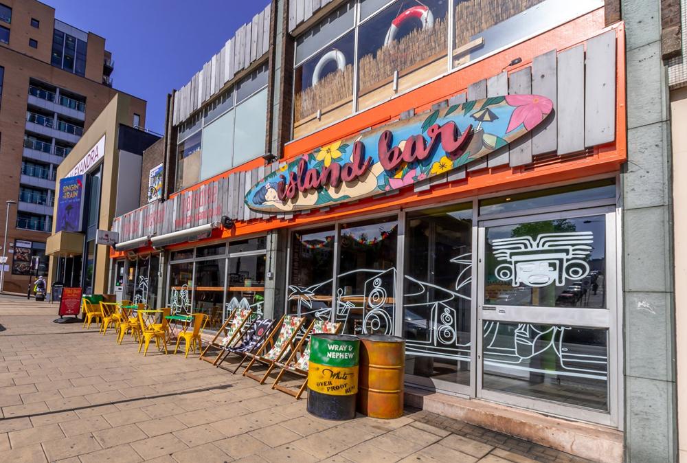 island bar birmingham 2020 8