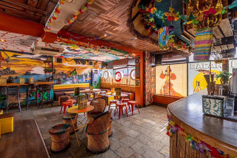 island bar birmingham 2020 9