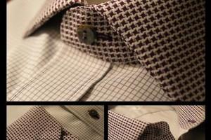 Benjamin Vaughan Bespoke Shirt makers & Tailors 5