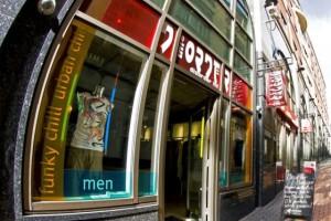 Disorder Boutique
