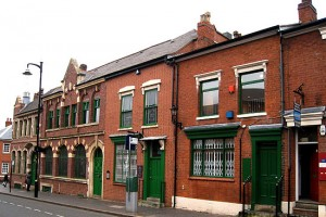 Museum of the Jewellery Quarter 3
