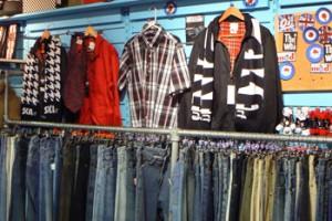 Revival Vintage Oasis Market