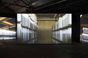 Vivid-Projects-Gallery-Birmingham