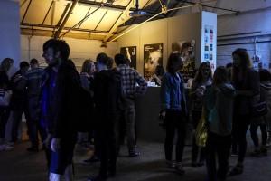 Vivid-Projects-Gallery-Birmingham 7