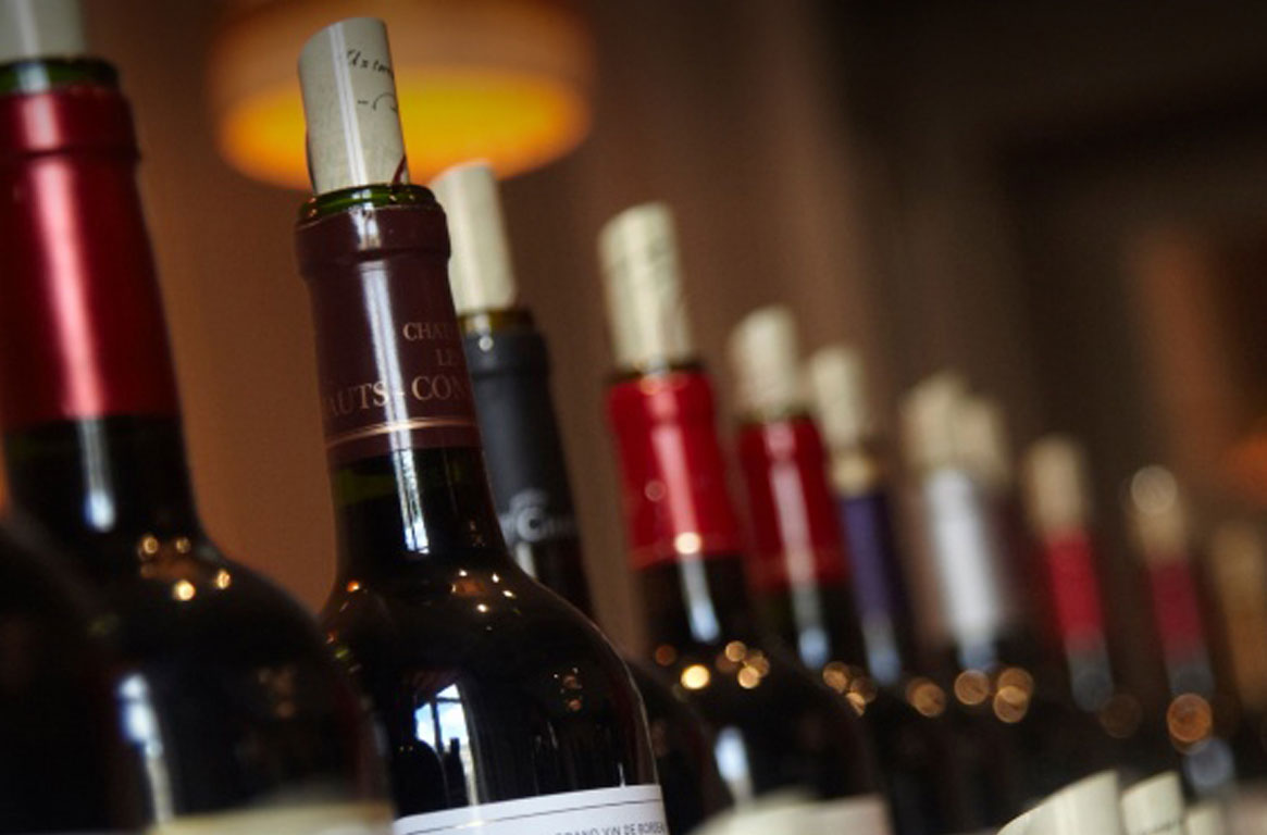 Food And Wine Festival Discount Tickets