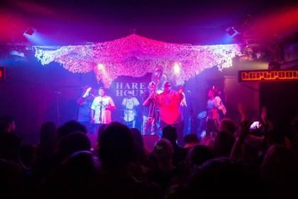 The Best Music Pubs & Bars in Birmingham