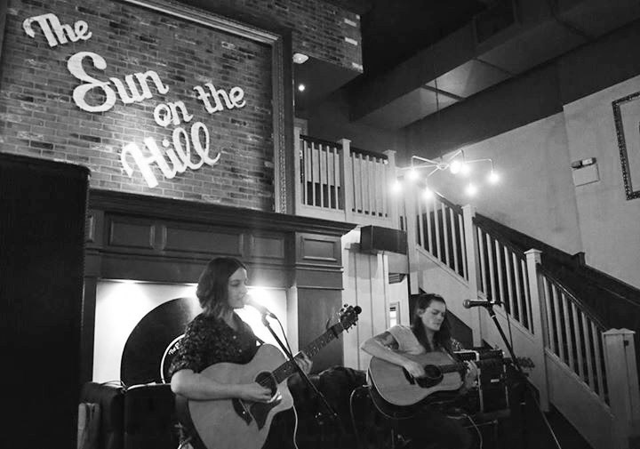 Sun-on-The-Hill-Live-Music 2