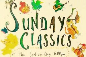 Sunday-Classics-Spotted-Dog1