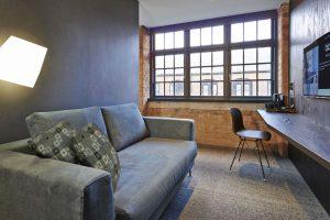 Apartment_BLOC_Birmingham_252 - BLOC Hotels 501